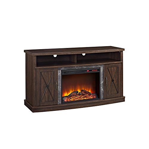 Altra-Furniture-Barrow-Creek-Fireplace-Console-for-TVs-up-to-60-Espresso-0