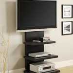 Altra-Furniture-Hollow-Core-AltraMount-TV-Stand-with-Mount-for-TVs-Up-to-60-Inch-0