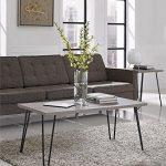Altra-Owen-Retro-Coffee-Table-Sonoma-OakGunmetal-Gray-0