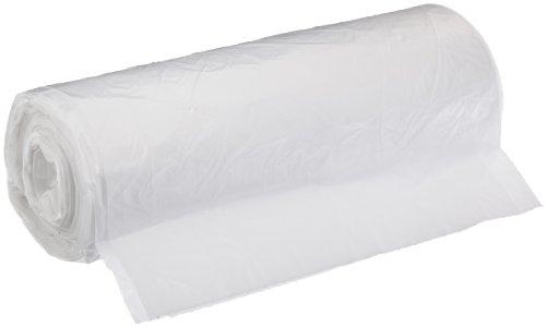 Aluf-Plastics-SR-366017C-SR-High-Density-Star-Seal-Roll-Bag-50-55-Gallon-Capacity-58-Length-x-36-Width-Clear-Case-of-200-0