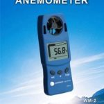 Ambient-Weather-WM-2-Handheld-Weather-Meter-w-Windspeed-Temperature-Wind-Chill-0-0