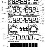 Ambient-Weather-WS-1171B-Wireless-Advanced-Weather-Station-with-Temperature-Dew-Point-Barometer-and-Humidity-0-0