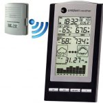 Ambient-Weather-WS-1171B-Wireless-Advanced-Weather-Station-with-Temperature-Dew-Point-Barometer-and-Humidity-0