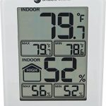 Ambient-Weather-WS-2063-W-P-Indoor-Temperature-Humidity-Monitor-with-Probe-Backlight-0-0