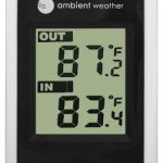 Ambient-Weather-Wireless-Thermometer-with-Indoor-and-Outdoor-Temperature-0-0