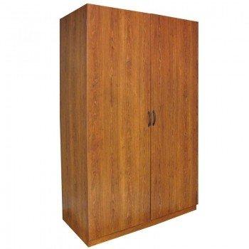 Ameriwood-Wardrobe-Storage-0