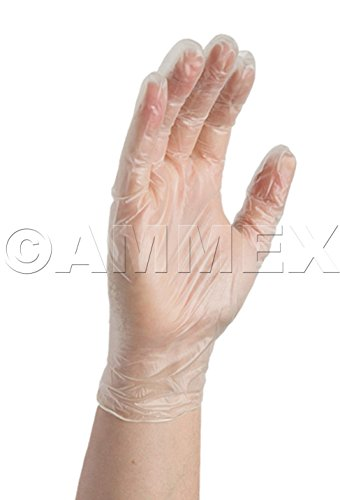 Ammex-AAMV-Anti-Microbial-Vinyl-Glove-Latex-Free-Disposable-Powder-Free-0-0