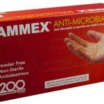 Ammex-AAMV-Anti-Microbial-Vinyl-Glove-Latex-Free-Disposable-Powder-Free-0