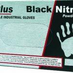 Ammex-GPNB-GlovePlus-Black-Nitrile-Glove-Latex-Free-Disposable-Powder-Free-0-0