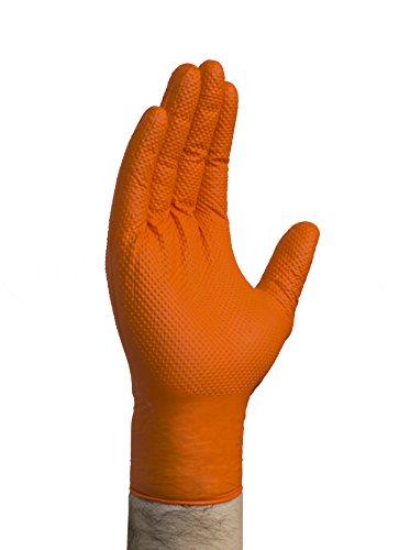 Ammex-GWON-Gloveworks-Orange-Nitrile-Glove-Latex-Free-Disposable-Powder-Free-0-0