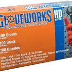 Ammex-GWON-Gloveworks-Orange-Nitrile-Glove-Latex-Free-Disposable-Powder-Free-0
