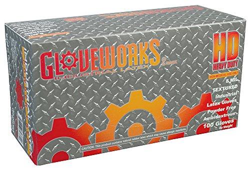 Ammex-ILHD-Gloveworks-Heavy-Duty-Latex-Glove-Disposable-Powder-Free-0