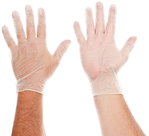 Ammex-VPF-Vinyl-Glove-Medical-Exam-Latex-Free-Disposable-Powder-Free-0-0