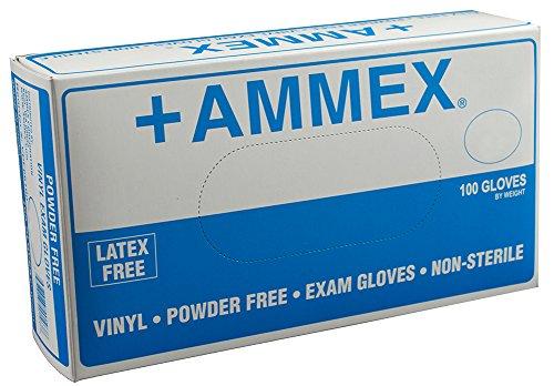 Ammex-VPF-Vinyl-Glove-Medical-Exam-Latex-Free-Disposable-Powder-Free-0
