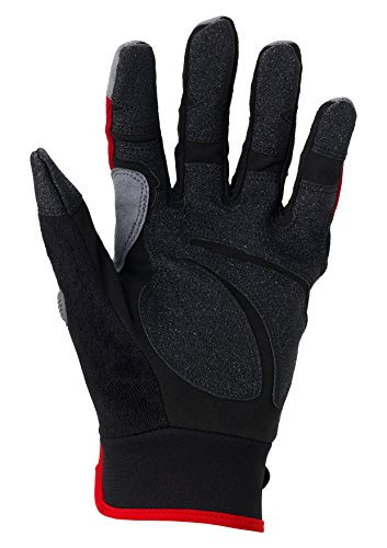 Ansell-ProjeX-97-975-Heavy-Duty-Impact-Work-Glove-Pack-of-1-Pair-0-1