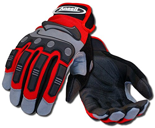Ansell-ProjeX-97-975-Heavy-Duty-Impact-Work-Glove-Pack-of-1-Pair-0