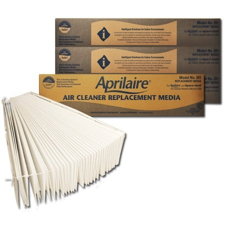 Aprilaire-201-Replacement-Filter-Pack-of-4-0