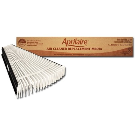 Aprilaire-210-Replacement-Filter-0