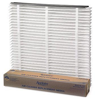 Aprilaire-510-Replacement-Filter-0-0