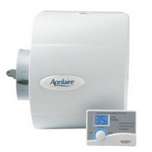 Aprilaire-600-Humidifier-Auto-0