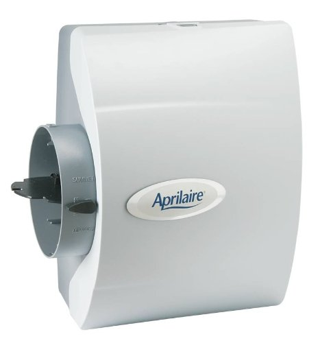 Aprilaire-600M-Whole-House-Humidifier-with-Manual-Control-0