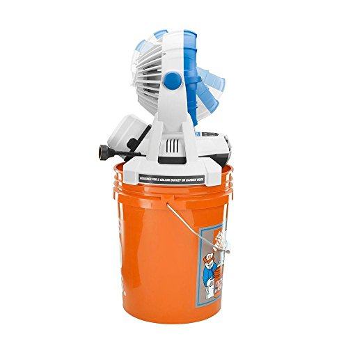 Arctic-Cove-MBF0181-18-Volt-Two-Speed-Misting-Bucket-Top-Fan-0-1
