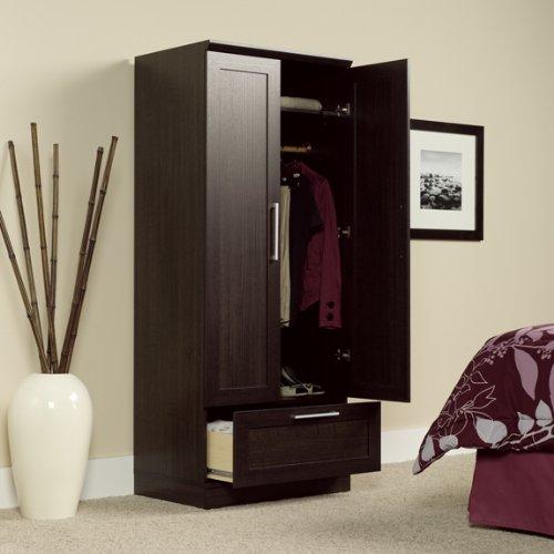 Armoire-Wardrobe-Storage-Cabinet-0