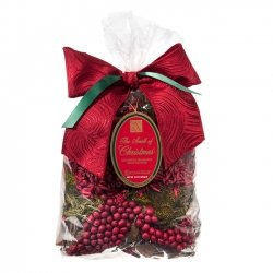 Aromatique-the-Smell-of-Christmas-Decorative-Fragrance-Potpourri-14-Ounce-Bag-0
