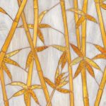 Artscape-Window-Film-0