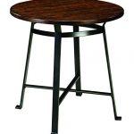 Ashley-Furniture-Signature-Design-Challiman-Stool-0-0