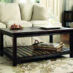 Ashley-Furniture-Signature-Design-Mestler-Rectangular-Cocktail-Table-Rustic-Brown-0