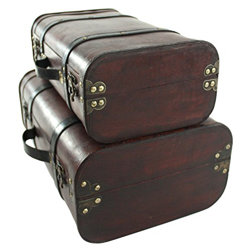 Aspire-Home-Accents-Rothschild-Suitcase-Trunks-Set-of-2-0-1