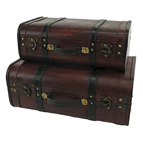 Aspire-Home-Accents-Rothschild-Suitcase-Trunks-Set-of-2-0