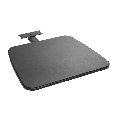 Atdec-TH-TVS-TV-Media-Shelf-Accessory-for-Displays-up-to-11-Pound-0