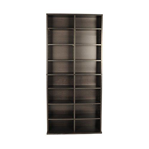 Atlantic-38435719-Oskar-Media-Cabinet-for-464-CD-or-228-DVD-Espresso-0-0