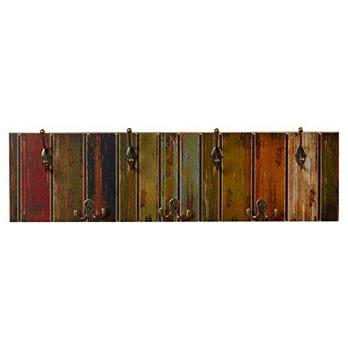 August-Grove-7-Hook-Laminate-Wood-Handcrafted-Wall-Mount-Metal-Coat-Rack-0