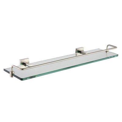 Aura-Shelf-with-Railing-0