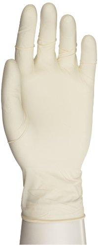 Aurelia-Vibrant-Latex-Glove-Powder-Free-94-Length-5-mils-Thick-0