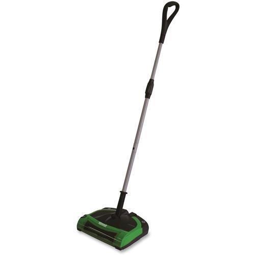 BISBG9100NM-BigGreen-Cord-Free-Electric-Sweeper-0