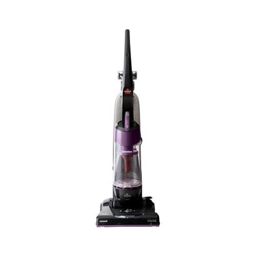 BISSELL-CleanView-Upright-Vacuum-with-OnePass-9595A-Same-as-9595-0-0