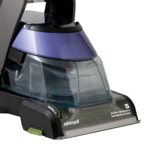 BISSELL-DeepClean-Deluxe-Pet-Full-Sized-Carpet-Cleaner-36Z9-0-1