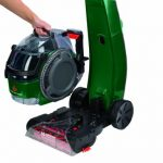 BISSELL-DeepClean-Lift-Off-Full-Sized-Carpet-Cleaner-66E1-0-1