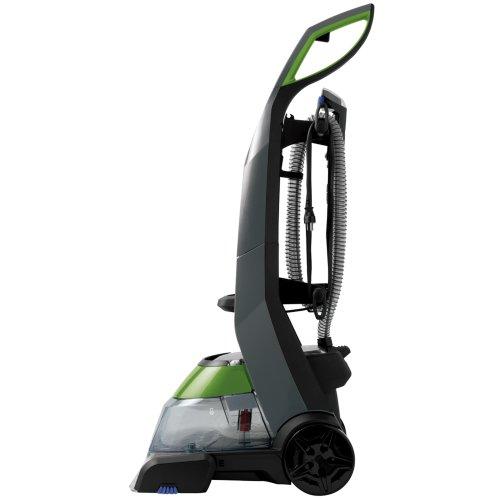 BISSELL-DeepClean-Premier-Pet-Carpet-Cleaner-17N4-0-0