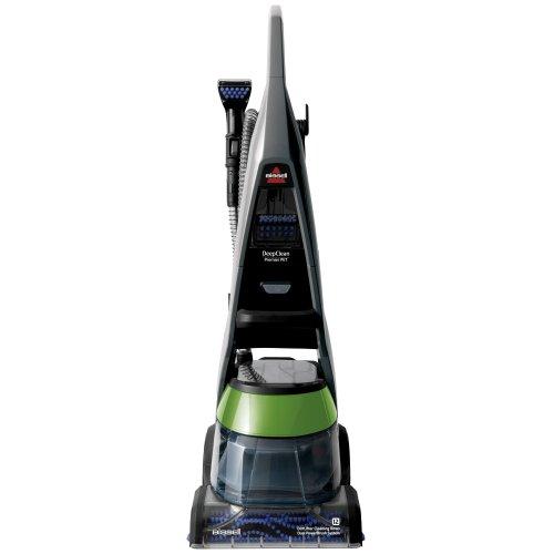BISSELL-DeepClean-Premier-Pet-Carpet-Cleaner-17N4-0