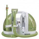 BISSELL-Little-Green-ProHeat-Compact-Multi-Purpose-Carpet-Cleaner-14259-Corded-0-0