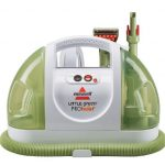 BISSELL-Little-Green-ProHeat-Compact-Multi-Purpose-Carpet-Cleaner-14259-Corded-0