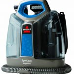 BISSELL-SpotClean-Anywhere-Portable-Carpet-Cleaner-97491-0-0