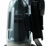 BISSELL-SpotClean-Anywhere-Portable-Carpet-Cleaner-97491-0-1