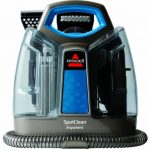 BISSELL-SpotClean-Anywhere-Portable-Carpet-Cleaner-97491-0