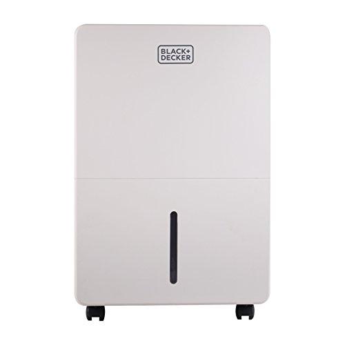 BLACKDECKER-Portable-Dehumidifier-with-Built-in-Pump-0-0